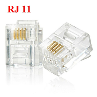 Hạt Điện thoại RJ11