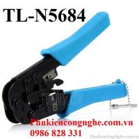 Kìm bấm mạng chính hãng Talon TL-N5684