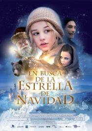 Truy Tìm Sao Giáng Sinh (2012)