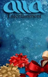 Asia Christmas Special – Món Quà Yêu Thương