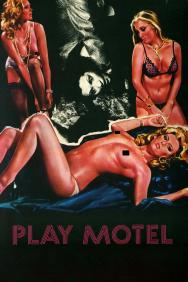 Play Motel 1979 18+ Nhà Nghỉ Tình Dục