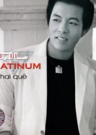 TNCD418 : Quang Lê Platinum – Hai Quê