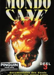 Mondo Cane Oggi (1985)