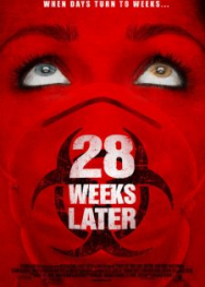 28 Tuần Sau (2007)