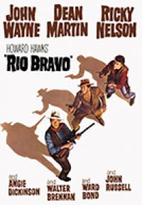 Thị Trấn Rio Bravo ()