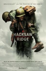 Người Lính Mỹ Ra Trận (2016)