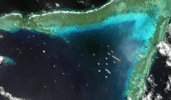 Kế hoạch khai thác thương mại nguồn tài nguyên băng cháy trên Biển Đông của Trung Quốc liệu có thành hiện thực?