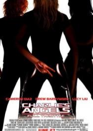 Những Thiên Thần Của Charlie 2 (2003)