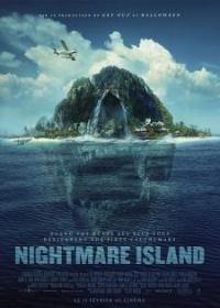 Đảo Kinh Hoàng (2020)