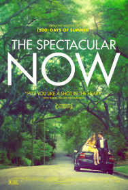 Tuyệt Cảnh, Now! (2013)