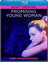 Promising Young Woman 2020 -  Cô Gái Trẻ Hứa Hẹn
